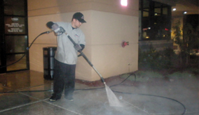 concrete-cleaning-queencreek-az