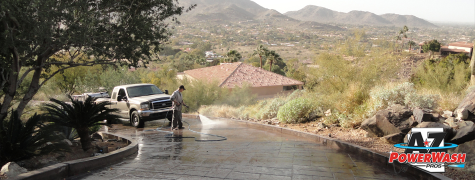 driveway-power-washing-queencreek