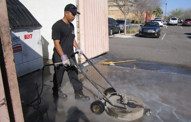 dumpster-pad-cleaning-in-queencreek