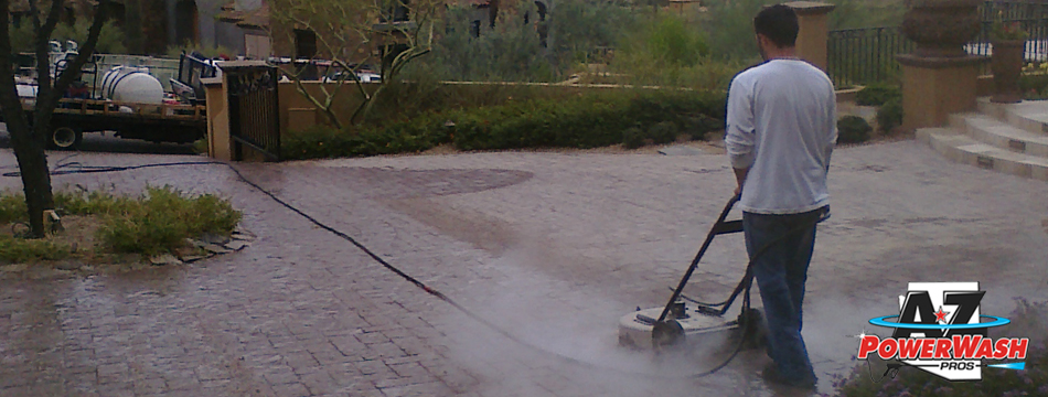 paver-cleaning-queencreek