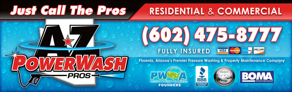 pressure-washing-queencreek-banner