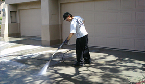 residential-pressure-washing-queencreek